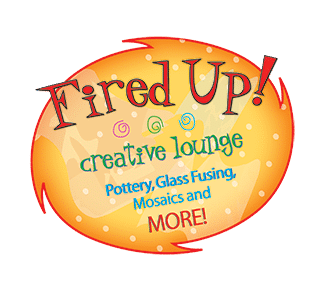 Fired Up! Lounge
